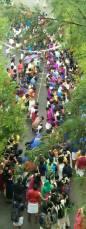 tug of war onam celebrations 2017